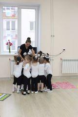 Школа Ритм&Dance, фото №4
