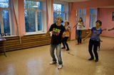 Школа БРУКЛИН, фото №7