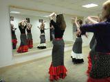 Школа Вкус ритма фламенко, фото №7