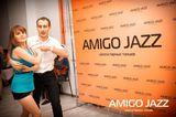 Школа AMIGO JAZZ, фото №6