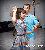 Школа AMIGO JAZZ, фото №5