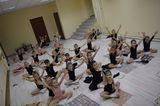 Школа ЭКЛИПС , фото №4