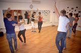 Школа ALEXANDRIA DANCE CLUB, фото №5