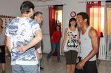 Школа Bailando, фото №5