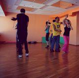 Школа Bailando, фото №1
