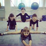 Школа Evolution of Dance, фото №3