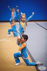 Школа Evolution of Dance, фото №2