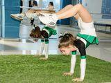 Школа Evolution of Dance, фото №4