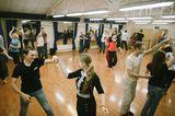 Школа Dan Dance, фото №6