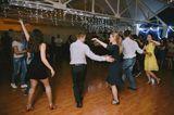 Школа Dan Dance, фото №2