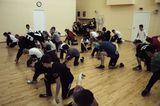 Школа Sometimes Crew SCHOOL, фото №5