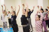 Школа Елены Струльниковой, фото №4