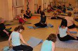 Школа Belly Dance, фото №4