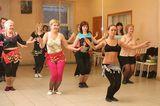 Школа Belly Dance, фото №3