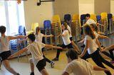 Школа Созвездие, фото №1