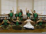 Школа Ритмы солнца, фото №4
