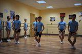 Школа ЭКЛИПС , фото №7