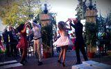 Школа ALEXANDRIA DANCE CLUB, фото №2