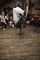 Школа Passion Dance, фото №7