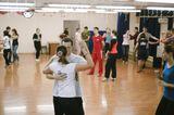Школа Dan Dance, фото №3