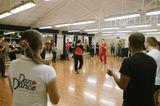 Школа Dan Dance, фото №1