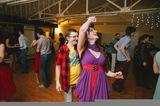 Школа Dan Dance, фото №7