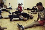 Школа Sometimes Crew SCHOOL, фото №4