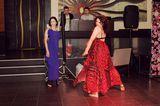 Школа DIVA DANCE, фото №6