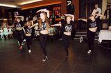 Школа DIVA DANCE, фото №4