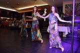 Школа DIVA DANCE, фото №1